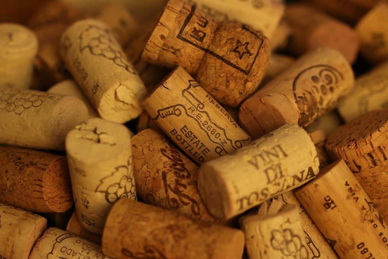 Wine Moments Wine Cork Cork - Stopper Full Frame Wine Cork Macrophotography EyeEm Best Shots Eye4photography  EyeEm Gallery EyeEmBestPics Eyeemphotography GERMANY🇩🇪DEUTSCHERLAND@ Vino Deutschland Large Group Of Objects Abundance No People Close-up Food And Drink Macro_collection