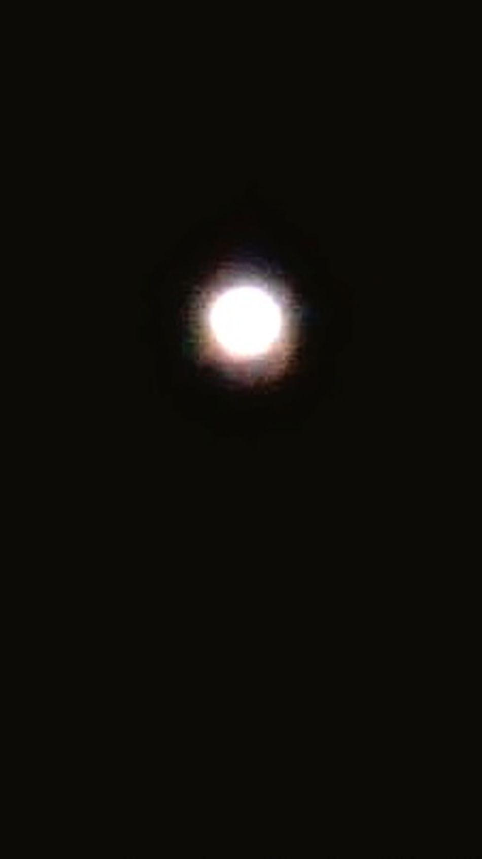 Moonlight Nightphotography EyeEm Best Shots