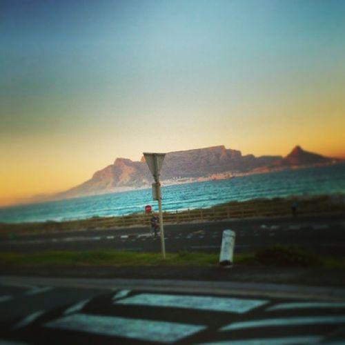 Eminem_concert Capetowntrip Beautiful Bestdayever roadtrip friends family greattimes nolookingback