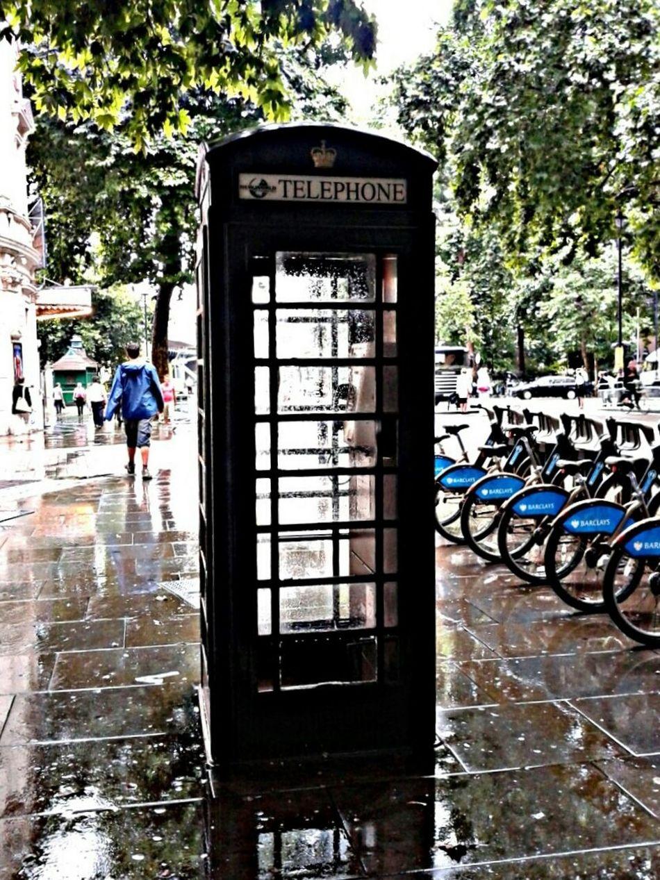 London Lifestyle City Street Photography Phone Art Black Outdoors