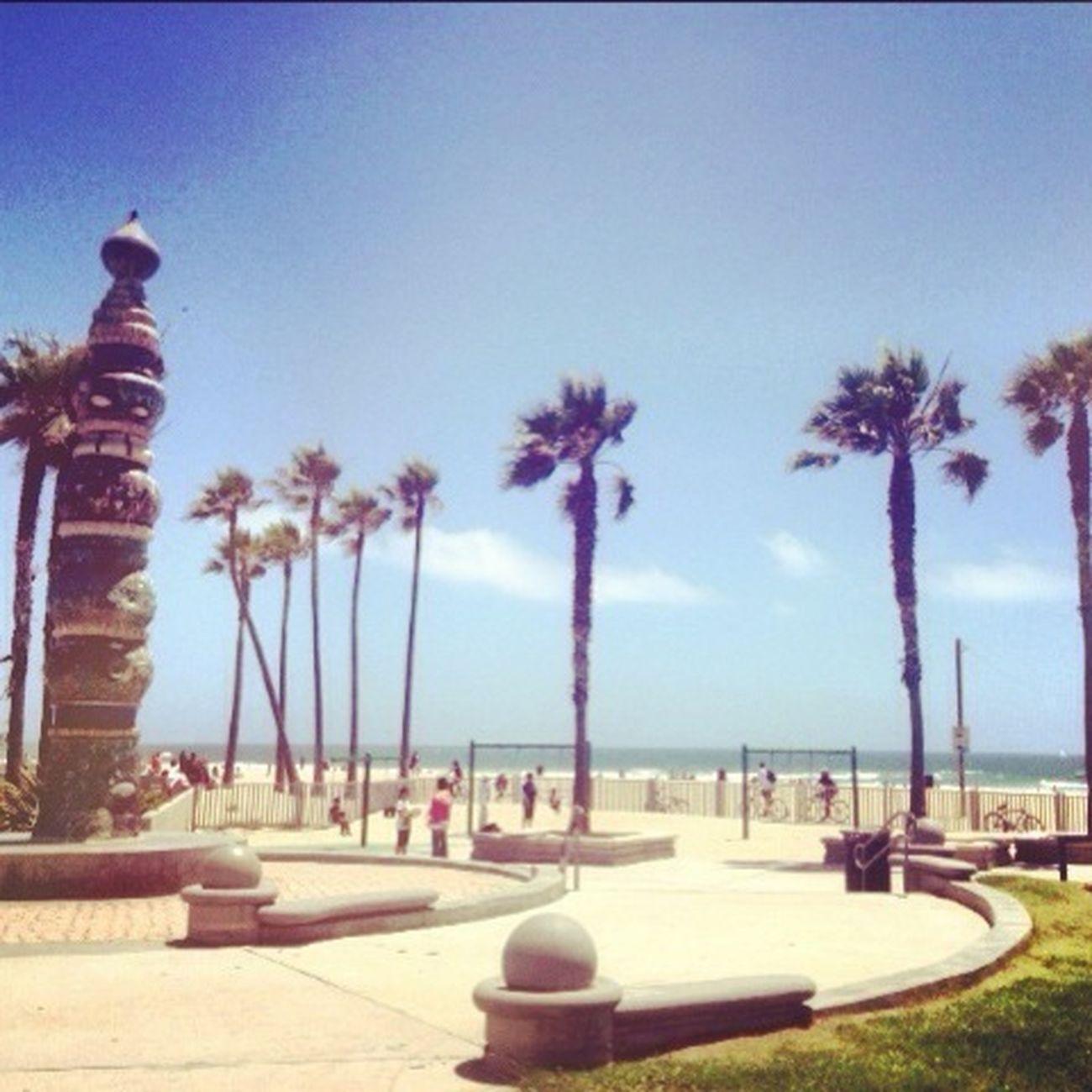 I miss Venice !!! Memories Trip La Summertime