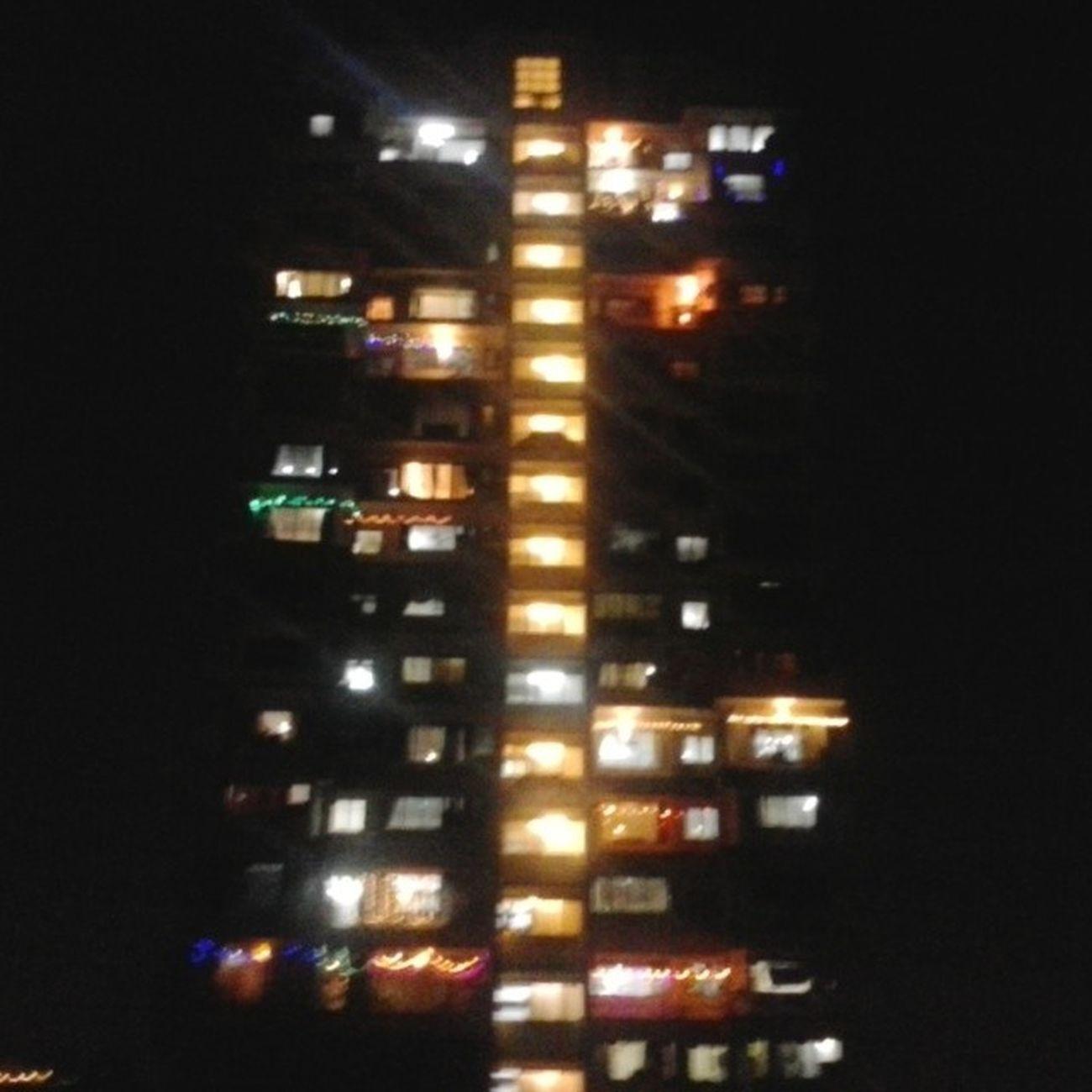 Whpstraightfacades Diwali India Festivaloflights Alllitup Lanterns Colourful Windows Lights Family Celebration Colouredlights Decorative Fests People Indian Safediwali Auspicious Lessnoise Lesspollution Lesscrackers Wearegettingthere :)
