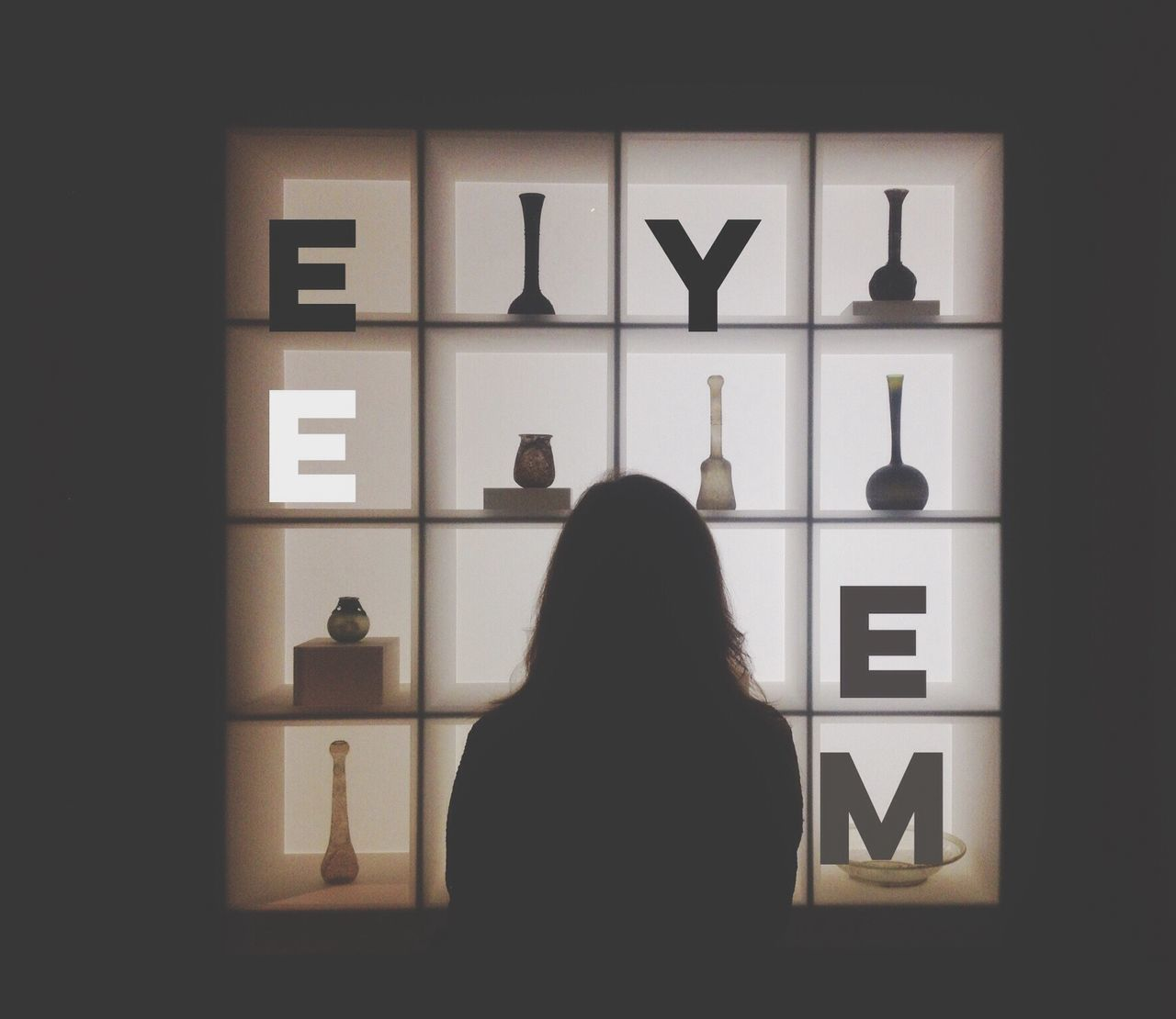To My Friends Of EyeEm 🔹 EyeemTeam Enjoying Life EyeEm Masterclass Hanging Out Taking Photos Showcase: February Pattern Pieces Hi! First Eyeem Photo Eye4photography  Enrique Monterrubio Hello World Relaxing Check This Out Taking  Ems NYc Best Photos