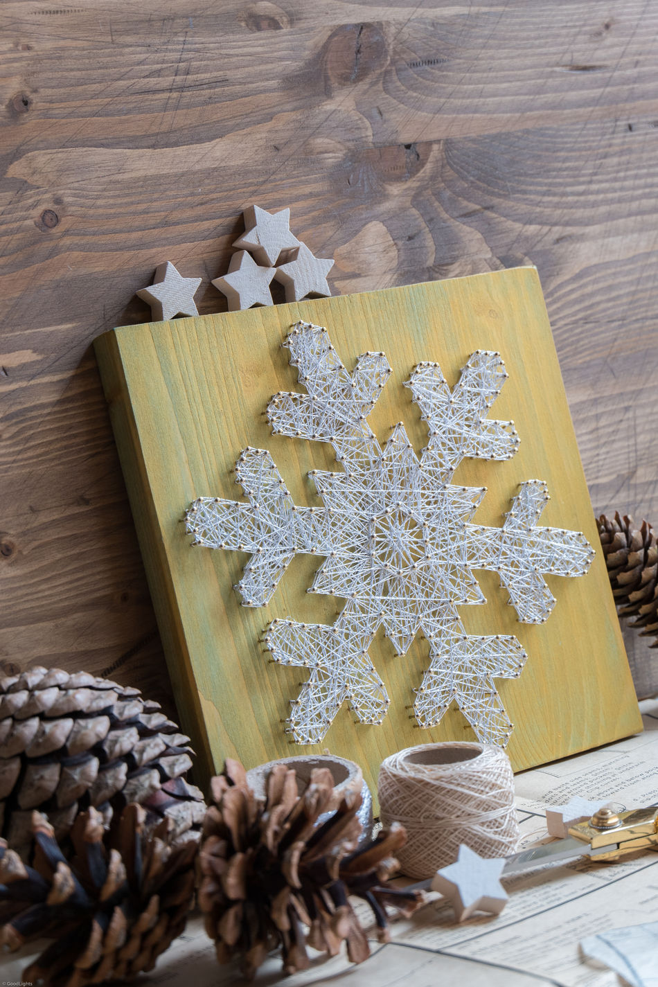 Beautiful stock photos of snowflake,  Art,  Art And Craft,  Celebration Event,  Christmas