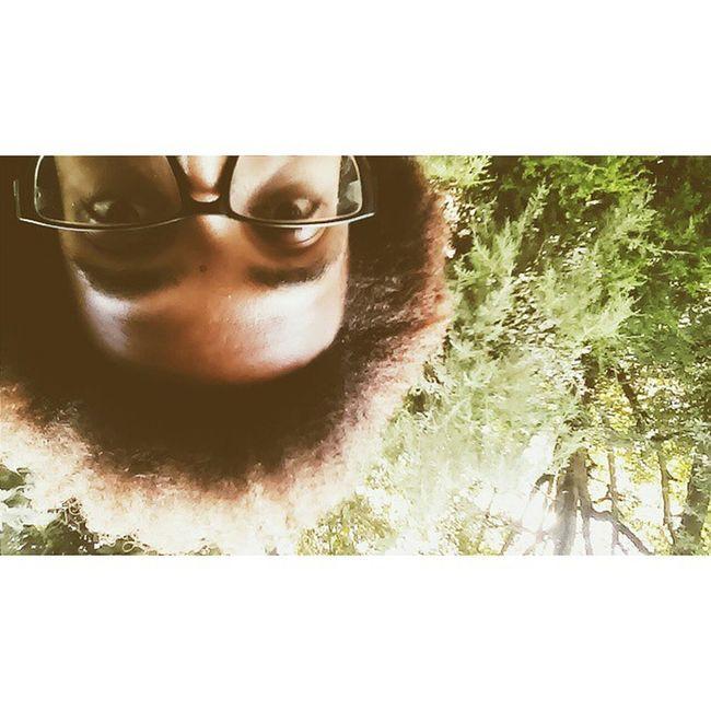 : jungle KAMAHOADISA Freebeing Vibration Relaxation repurpose reflection determination community afrohouse afropunk Junglist deephouse naturalhairmen teamnatural hairchronicles