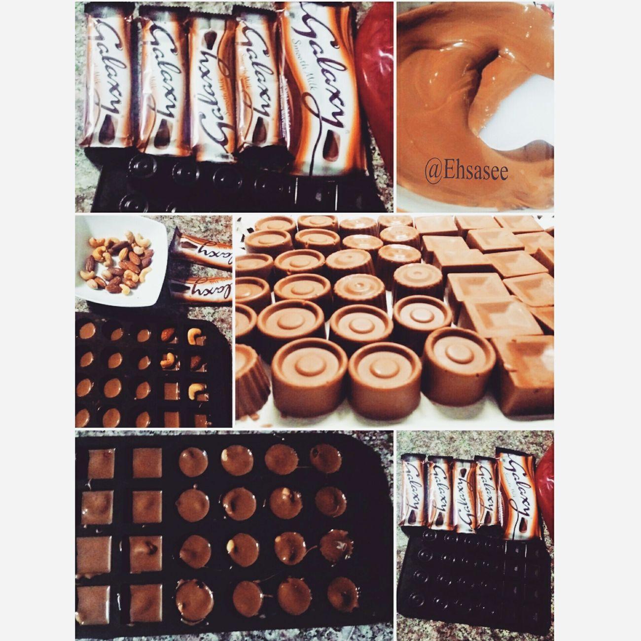 تمبلر_عرب بنات  تمبلريات تمبلر دانبو جمعه تصويري  رمزيات  حلويات حلوى