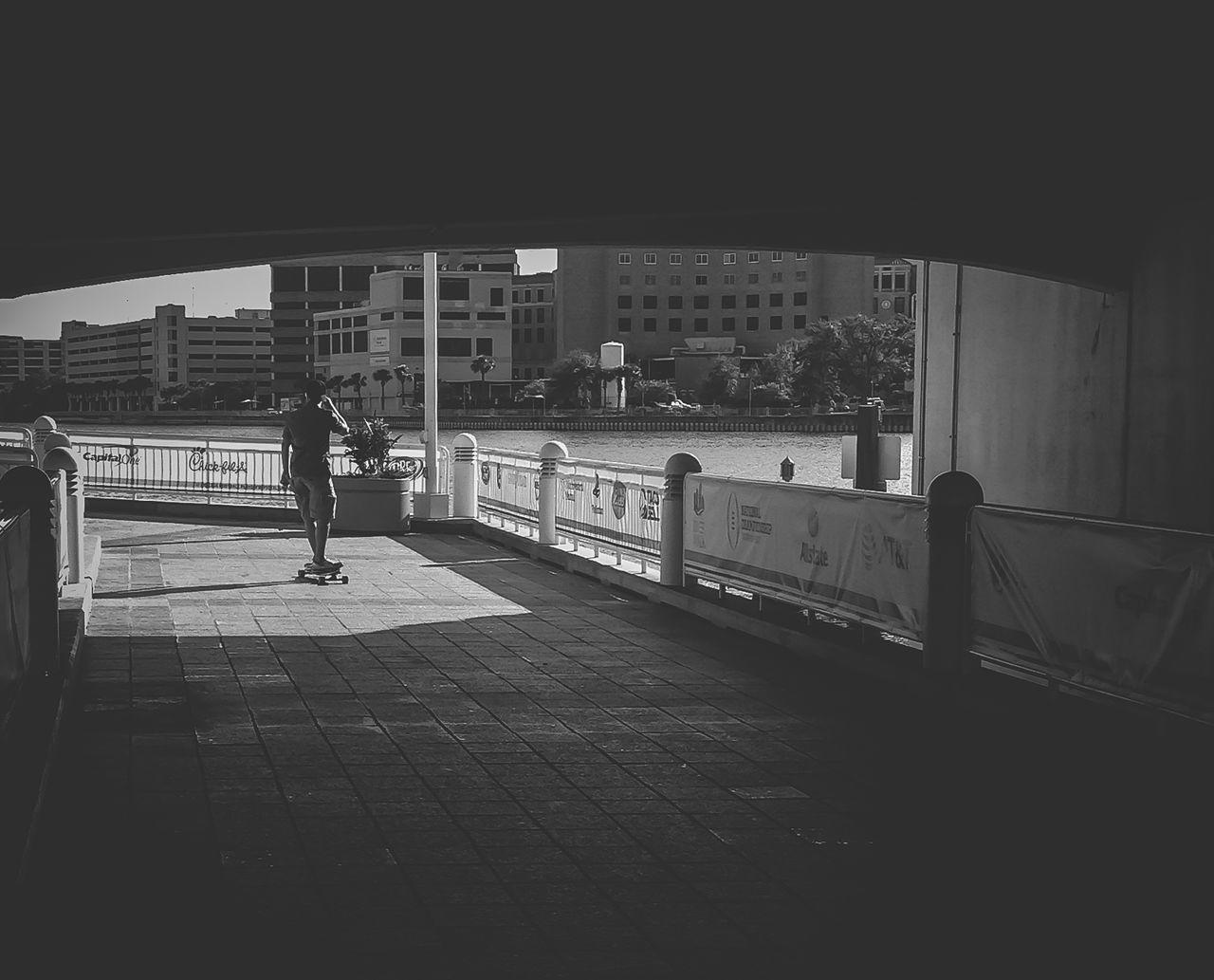 Black & White Black And White Blackandwhite Photography IPhone IPhone Photography IPhoneography Street Photography Streetphoto_bw Streetphotography