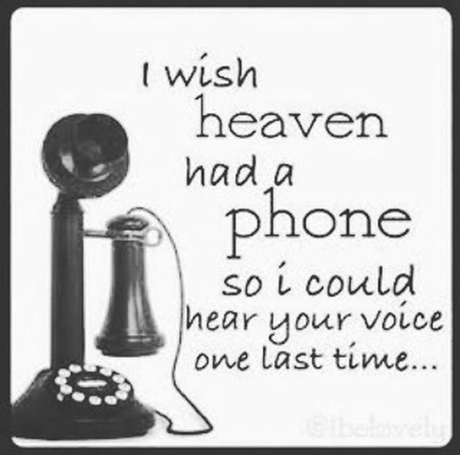I miss u so much grandpa! 😢😴 14years