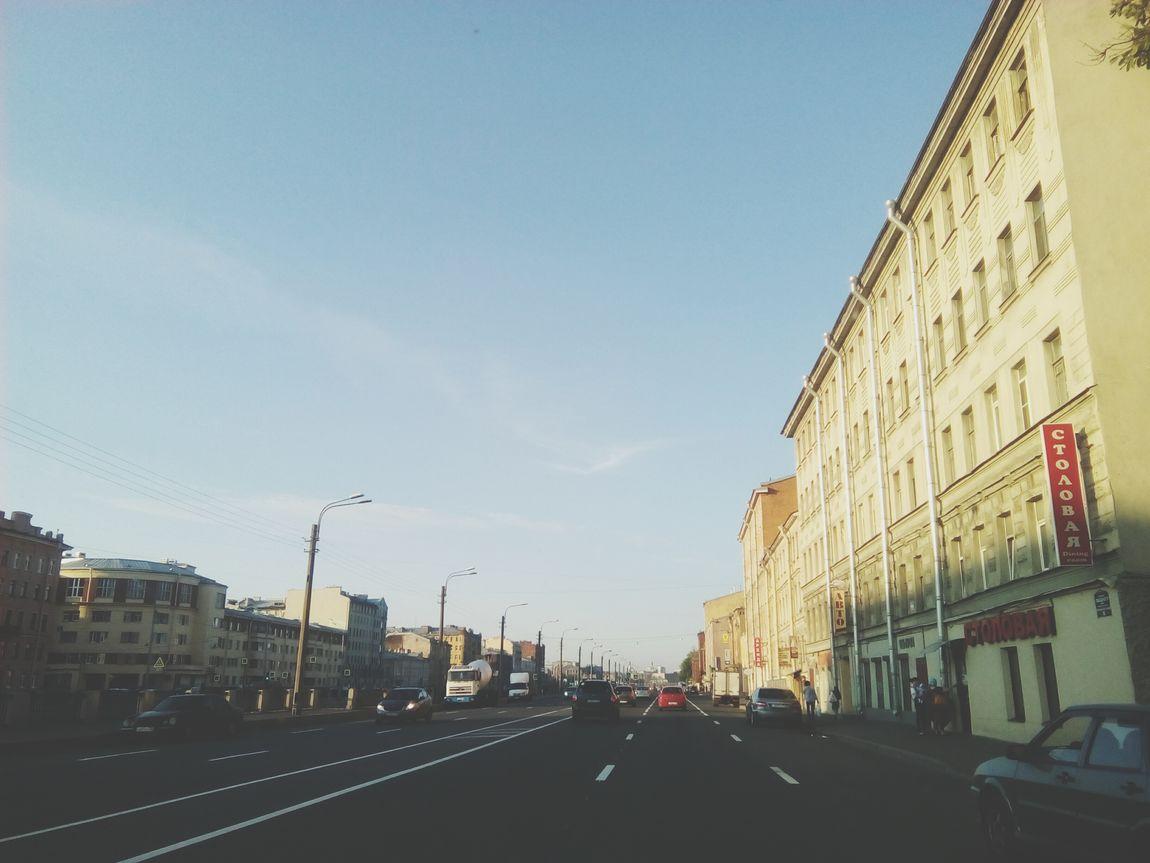 Skylovers Питер Hate Life Sanktpeterburg Urban Streetphoto Obvodnoy Kanal