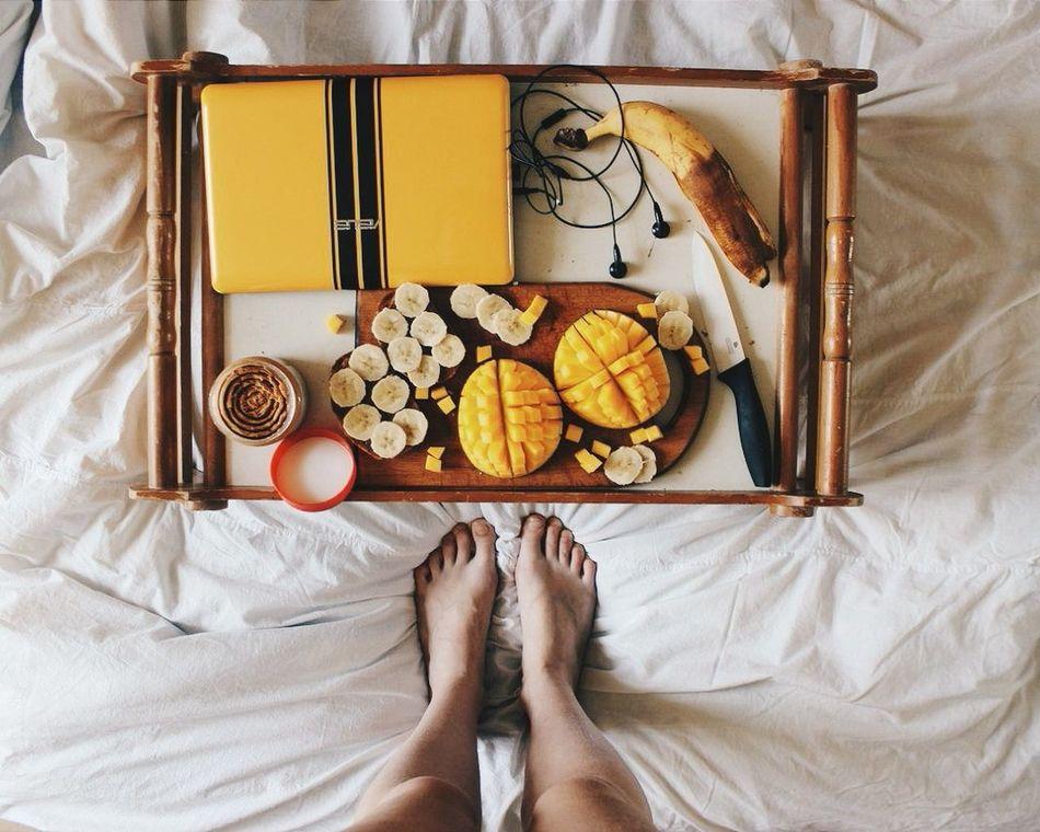 Morning Mango Mangoes Taking Photos Hi! Relaxing Hello World Love♥ Loveit Love It Love♡ Love ♥ Love <3 Love Sweet♡ Sweet Food Peanuts Peanutbutter Peanut Peanut Butter Banana Peanutbuttertoast Toast🍞