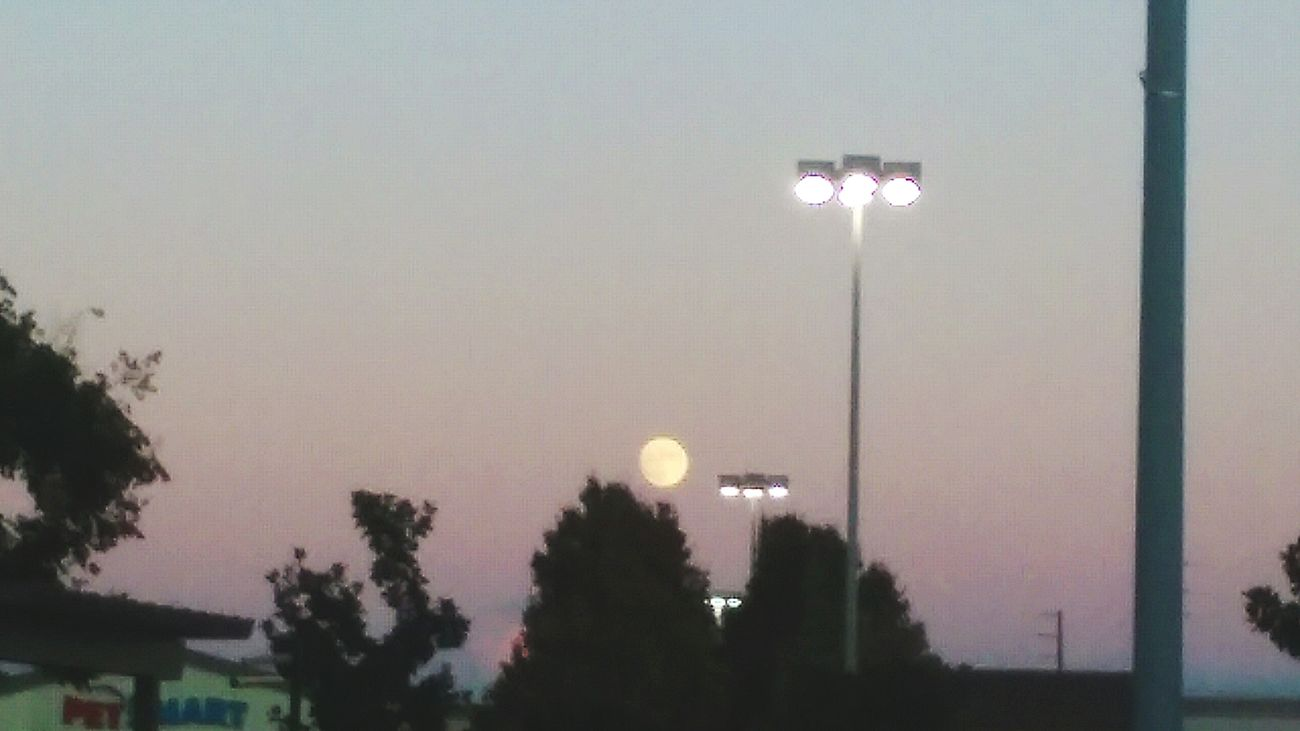 Full moon🌕 Hello World Sunset Taking Photos Check This Out Full Moon