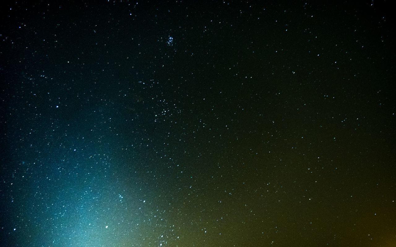 Night Nightphotography Sky Skyporn Stars