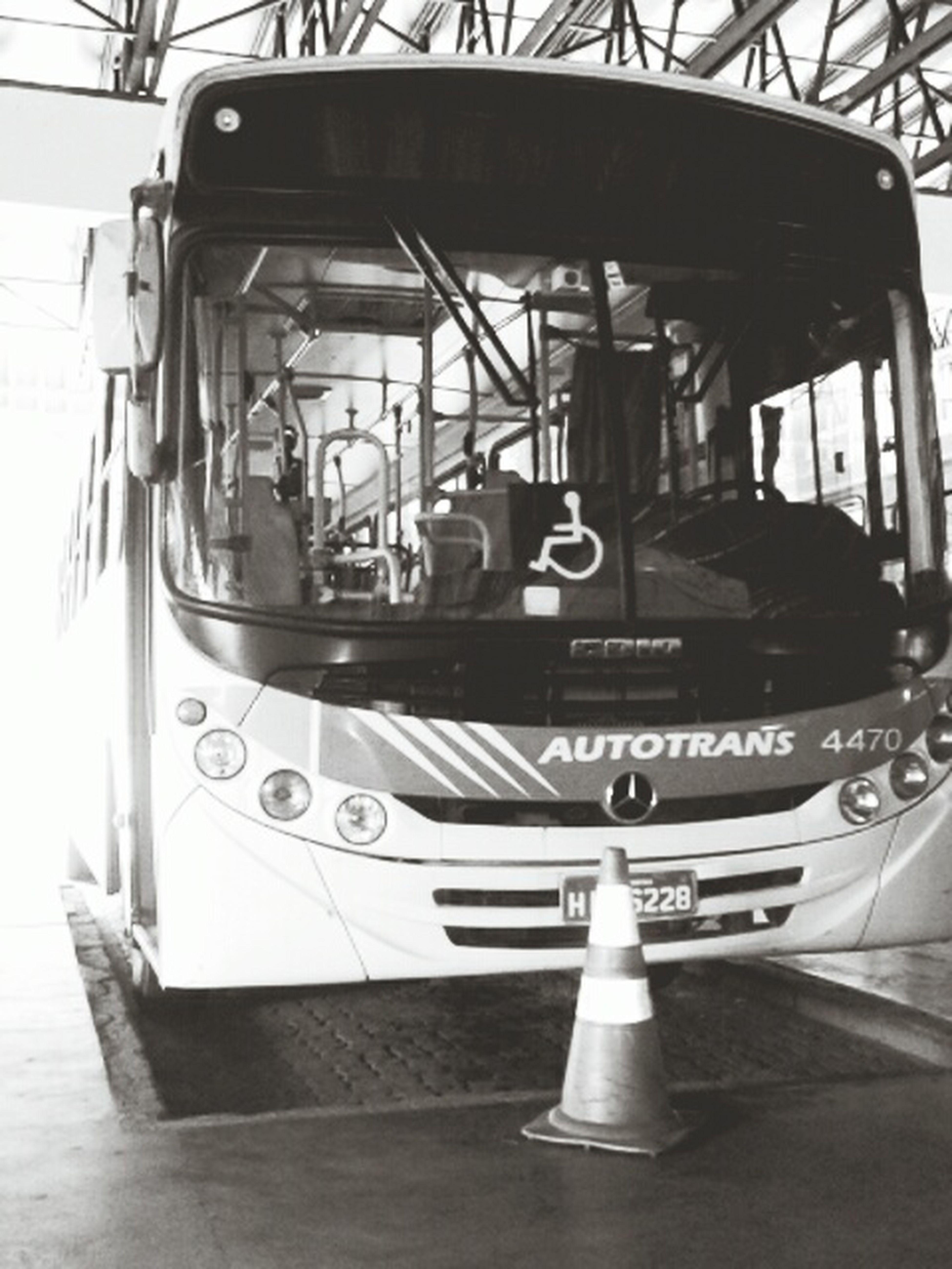 Autotraans