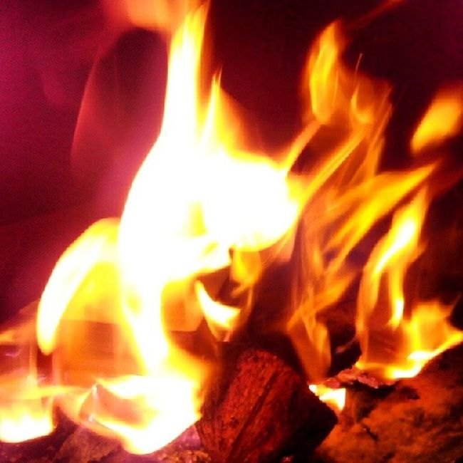 Fire Nightout Cousion Masti lame watchman building crazyness lazyness afterall its crazy_lazy_sid instaclick instafun no editing micromax ......