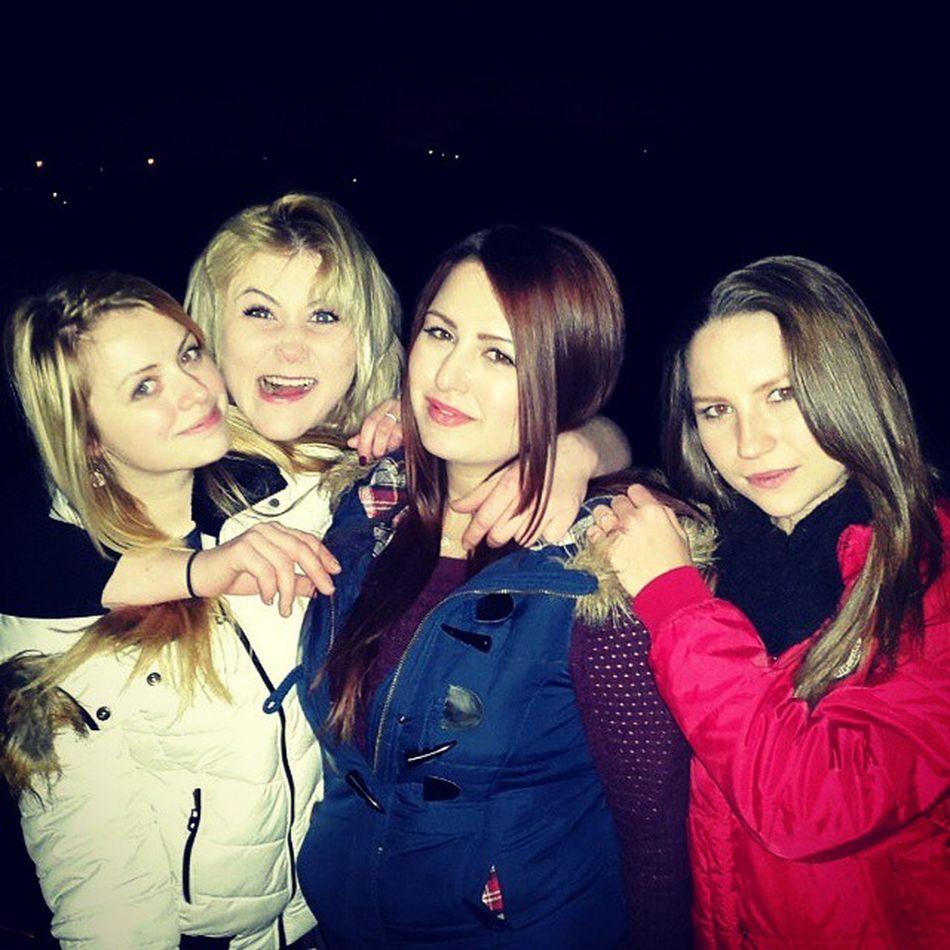Russiangirlsss_ Blond Pretty Bff Carolina Vika Nastya Olya מדהימות שלי❤