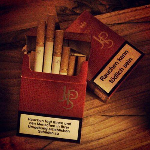 Kippchen #smoke #withfilter Smoke Withfilter