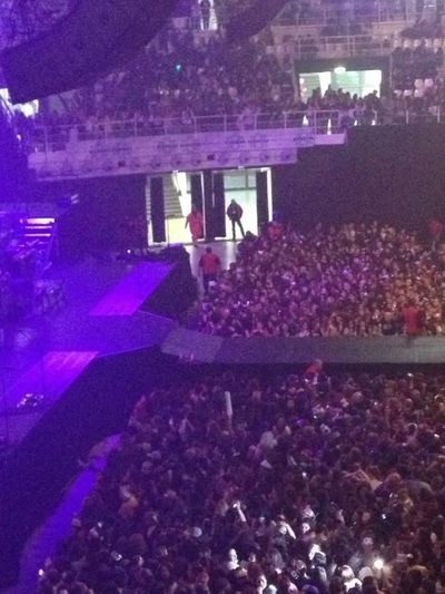 23 Marzo 2013 I Miss This