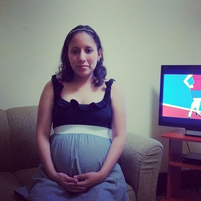 En la espera Igersperu Ig_peru Momentos Mamita peruvian encasita