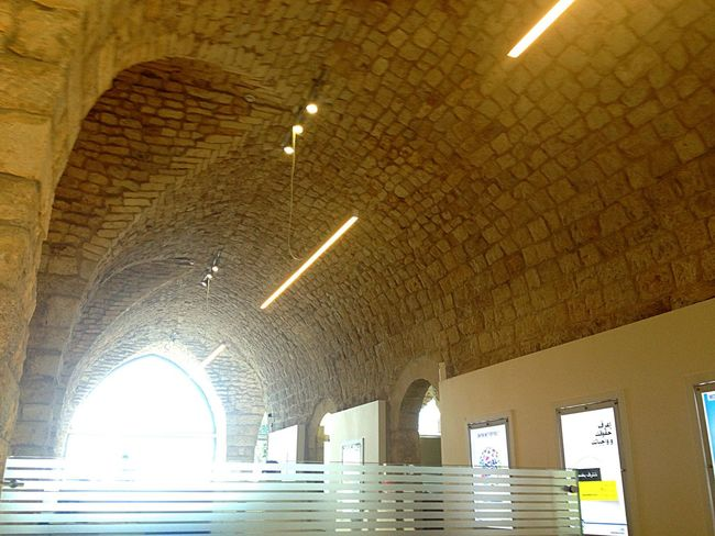 Old Buildings Old And New Modern And Old Architecture Modern Lighting Interior Design Interior Views Lebanon