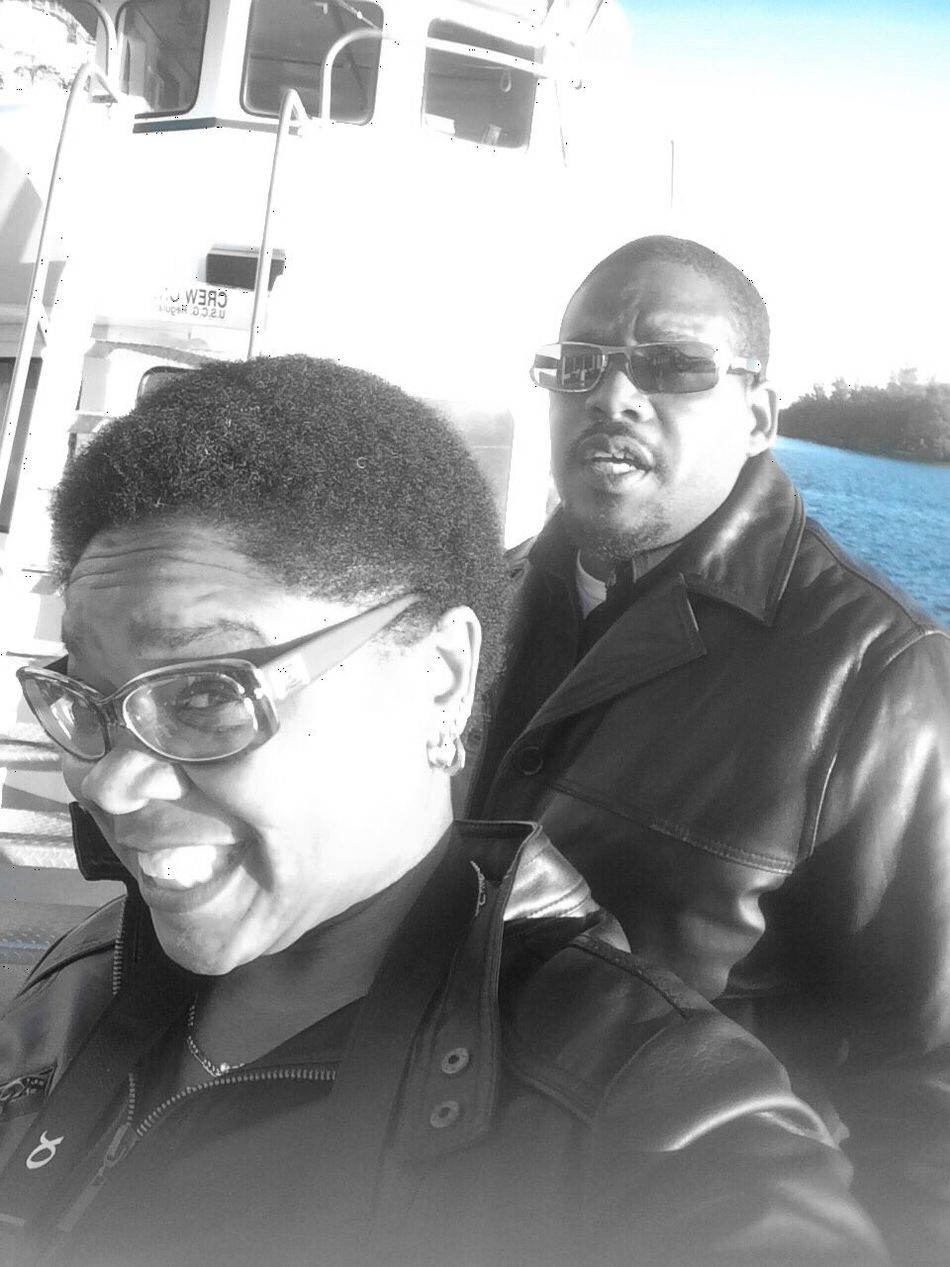 Say Cheese! All Smiles Valentine's Day  Hanging Out That's Me Loving Life! Married Life My High School Sweetheart