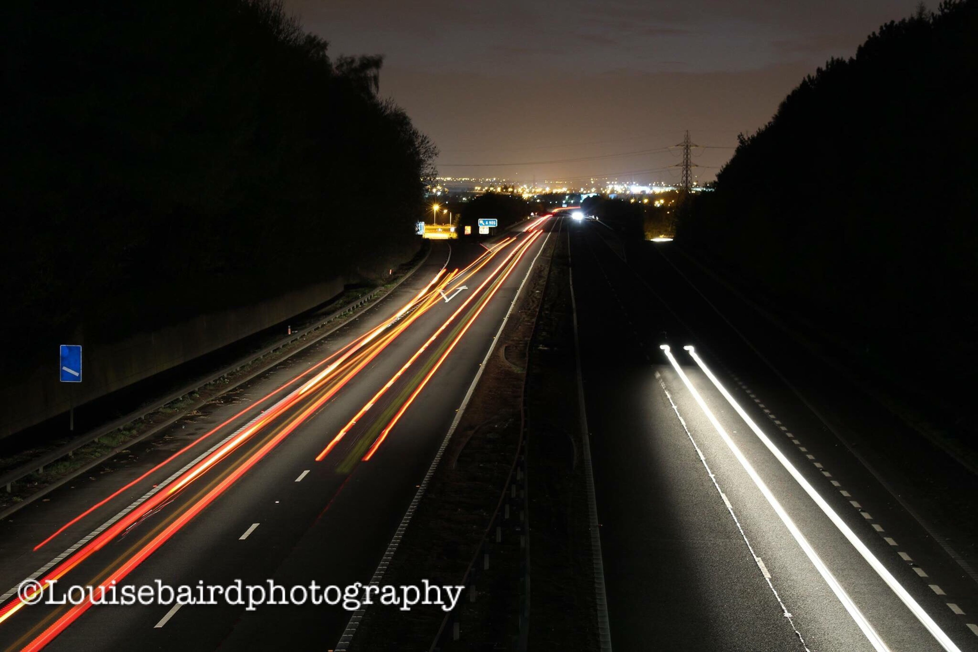Long exposure and traffic one of my favourite things !! Long Exposure Photography Canon Traffic Favourite Kind Of Photography