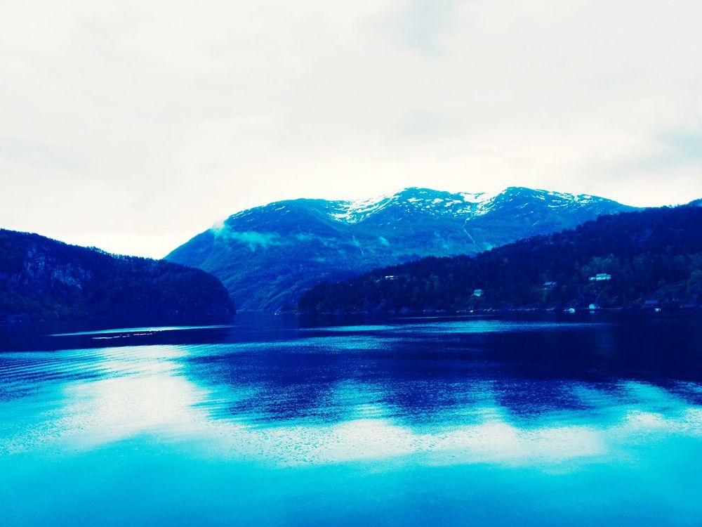 The Great Outdoors - 2016 EyeEm Awards Jeffreyklausener Nature_collection Nature Photography Norway