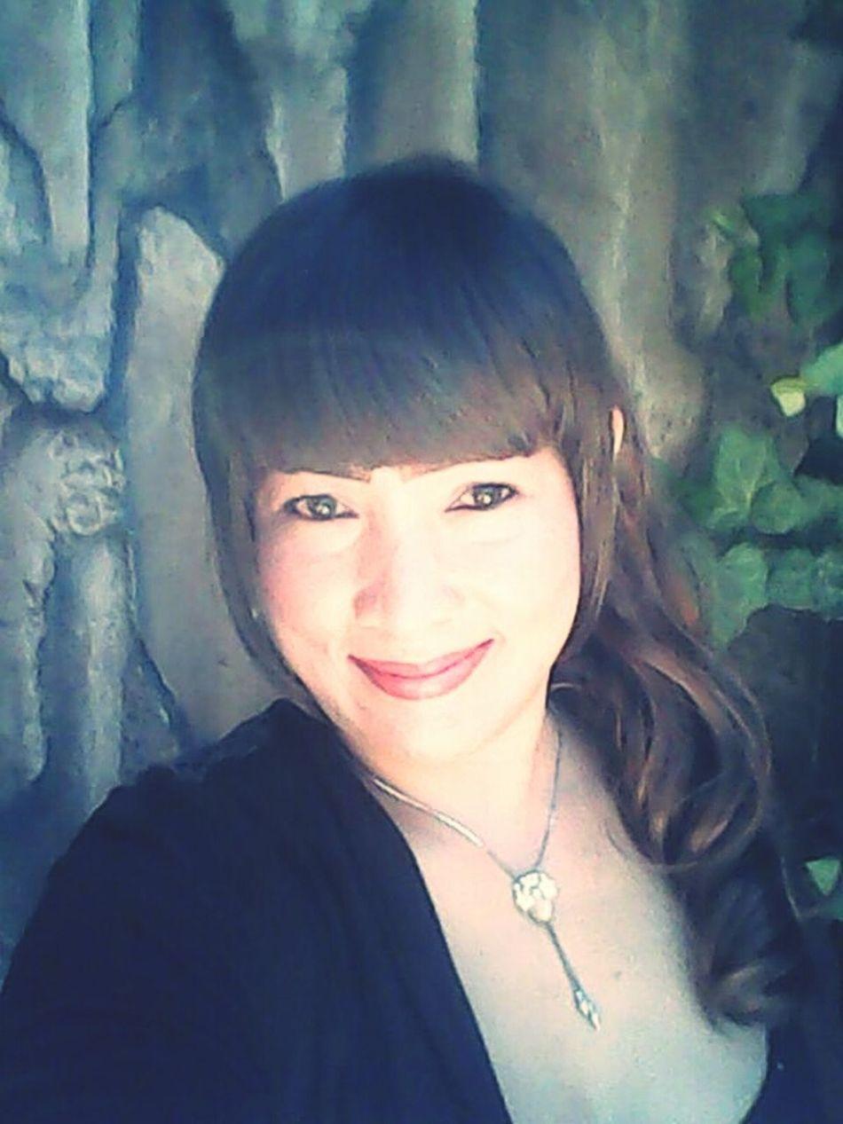 That's Me Model Im Born In Phillipine!! Selfeis