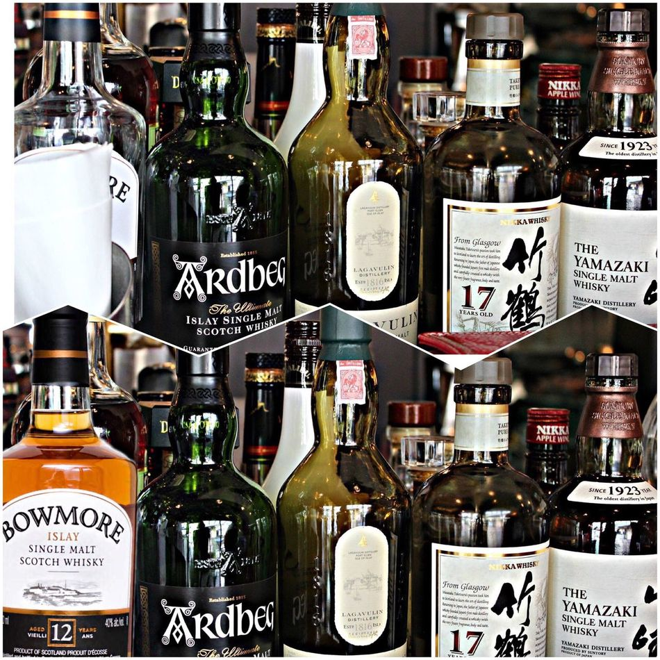 Bowmore alcohol photo edit. Photography Editing Fun Photo Fairy Japan Italian Restaurant First Eyeem Photo