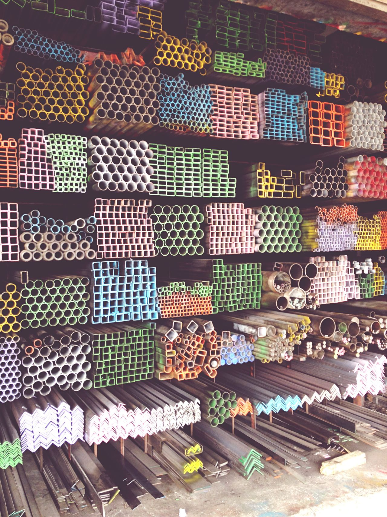 Multi Colored Abundance Large Group Of Objects Variation Arrangement Pattern Retail  Stack No People For Sale Food And Drink Full Frame Indoors  Market Business Finance And Industry Close-up Backgrounds Baht_bath Bangkok Thailand.