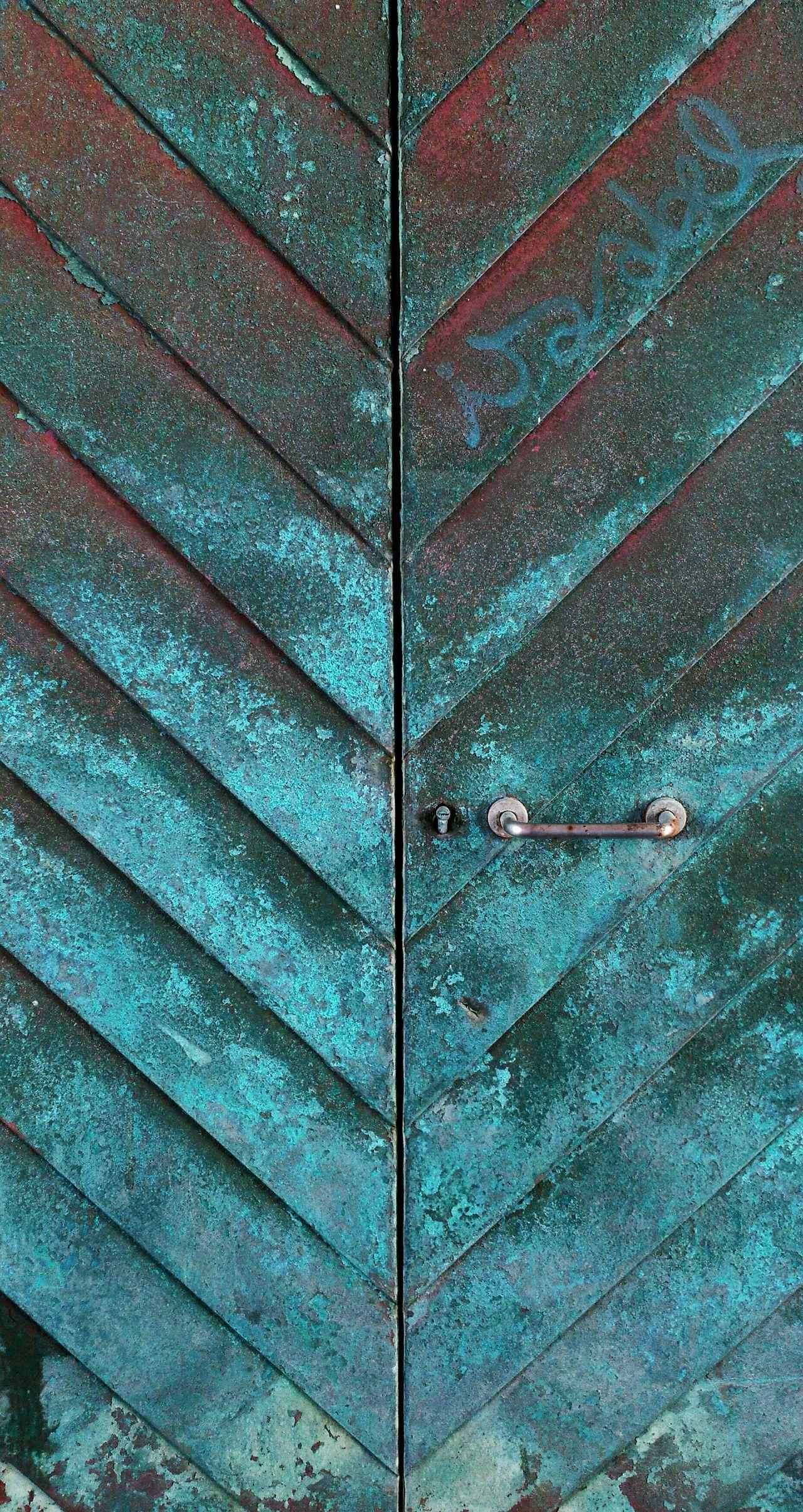 Beautiful stock photos of door, Closed, Design, Door, Green Color