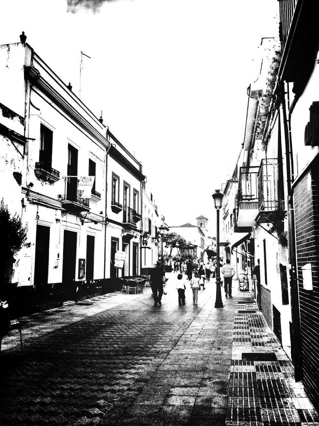 Blackandwhite Black And White Streetphoto_bw Bw_collection
