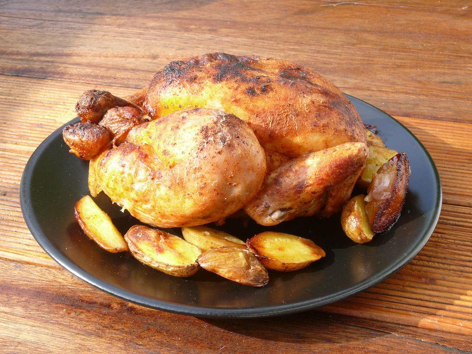 Beautiful stock photos of chicken, Brown, Chicken, Chicken Leg, Chicken Tandoori
