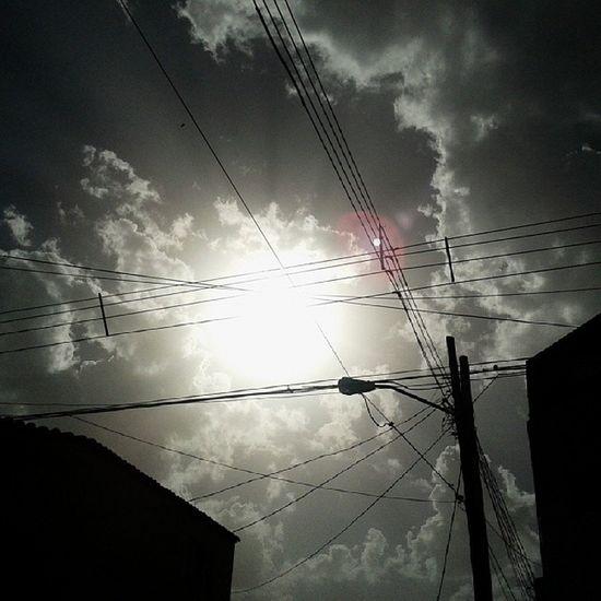 IG_MEXICO Igersguadalajara Instacolor Igersgdl ig_captures_sky insta_noir mexigers mexicolors bw_lover bnw_captures blackandwhite blackandwhitephotography bw_photooftheday