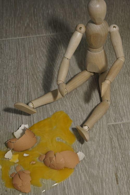 broken egg on the floor Broken Egg Broken Egg On The Floor Broken Egg Shell Broken Egg Shells Broken Eggs Cooking Egg On The Floor Egg On The Groun Egg Shells Life Is Pain Mess Mess On The Floor Sad Yolk On The Floor разбитое яйцо яйцо