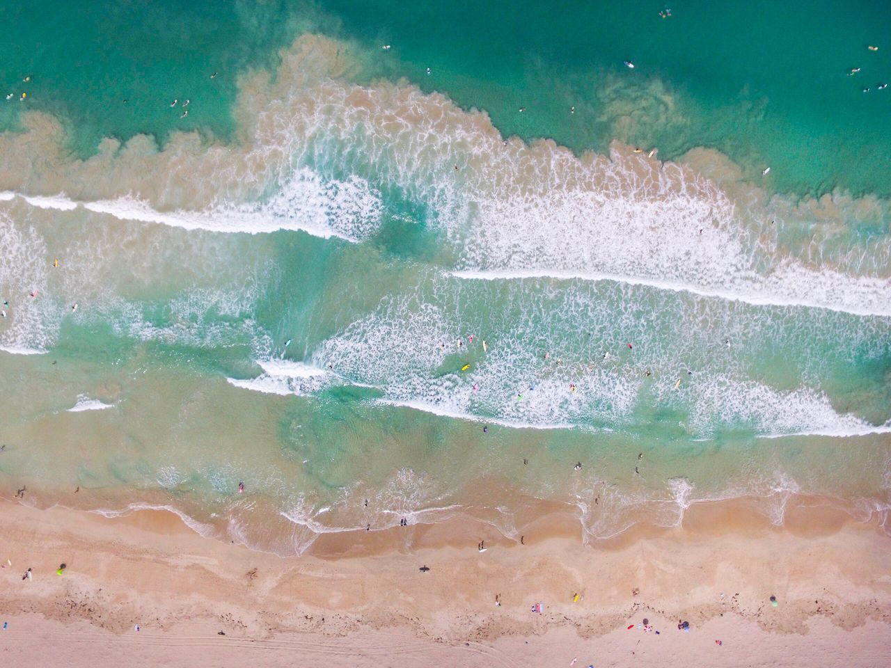 The morning surf. Water Sea Wave Day Waves Hanging Out Hello World Flying High Travel Check This Out Adventure Beautiful Beauty In Nature Adventure Club Motion Nature Outdoors Sand Close-up Beauty In Nature Beach Power In Nature