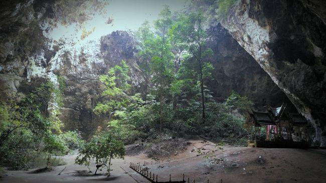 Новые места .... закрыл ещё одну точку о посещении которой я давно мечтал! Thailivingclub.com KoMui Team