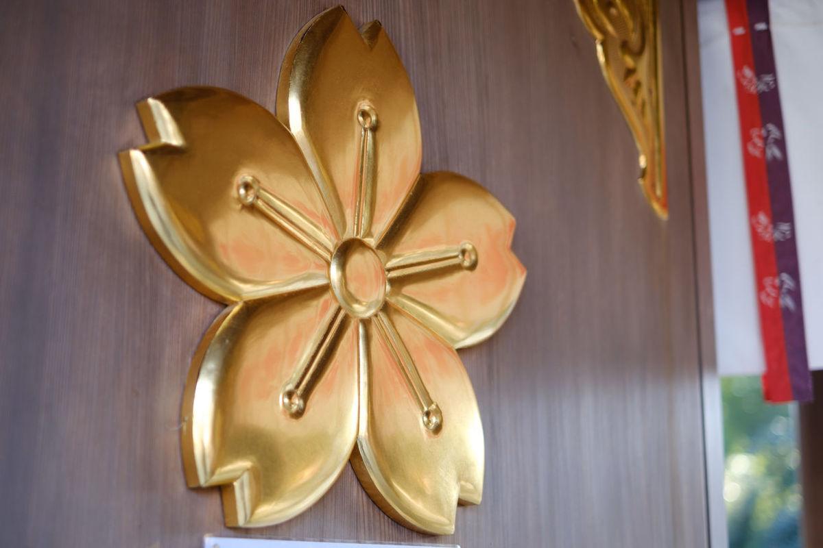 櫻木神社/Sakuragi Jinja Shrine Fujifilm FUJIFILM X-T2 Fujifilm_xseries Japan Japan Photography Sakuragi Jinja Shrine Shrine Shrine Of Japan X-t2 櫻木神社 野田市