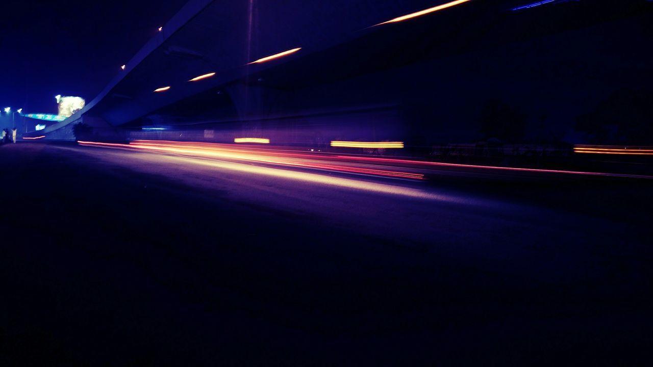 Transportation Light Trail Night Traffic Car Illuminated Long Exposure City Life Street City Road Mode Of Transport Epic Shot Photography Shotononeplus3t Sampathkumar_ Speed No People Vehicle Light Motion Cityscape Architecture Outdoors Cityscape Edited My Way Backgrounds
