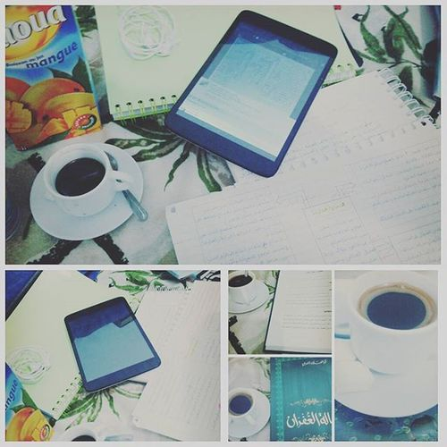 School Ennuyé FedUp Revision Tryingtosucceed Coffee Alone Exams 💪💪👍😯☕☕🍷🍷🌑🌃