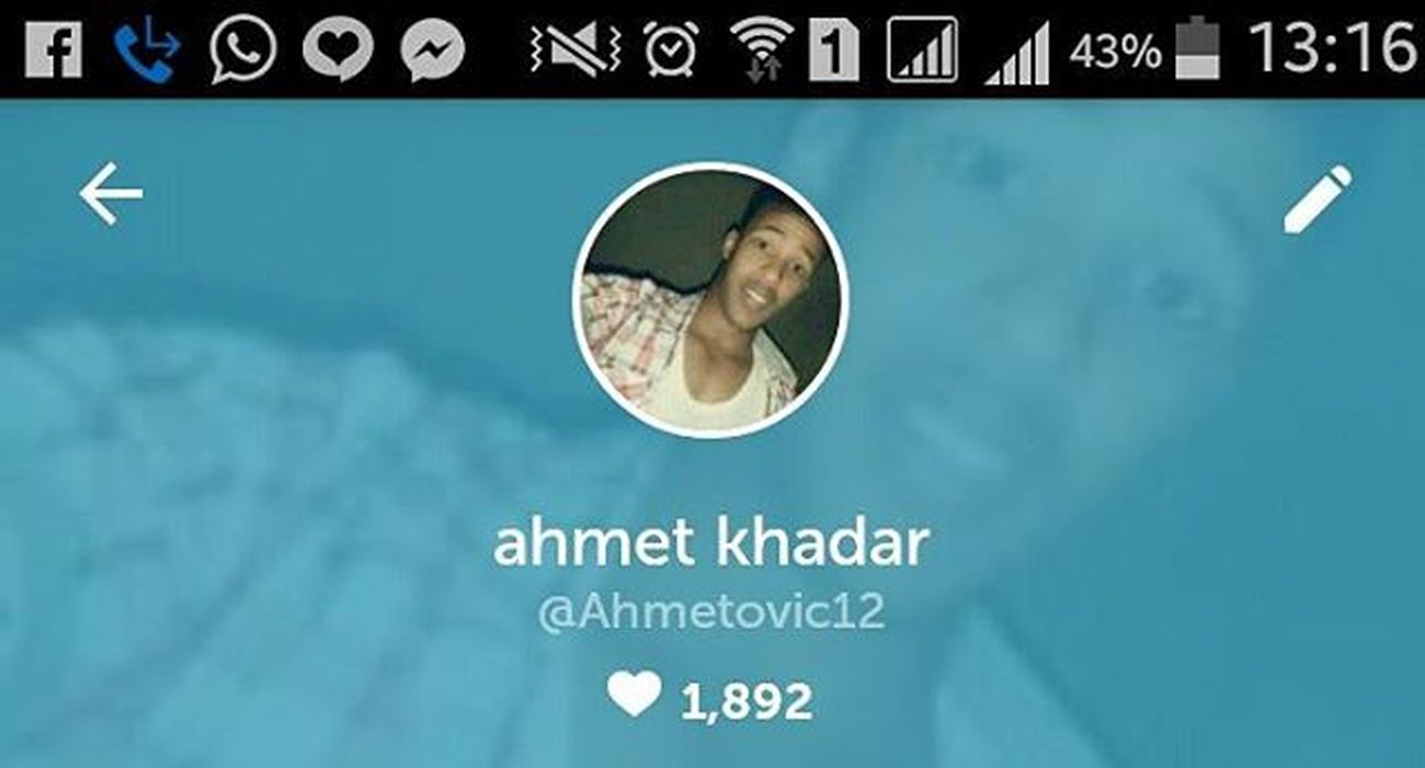 Periscopeapp Follow4follow Like4like Lifestyle