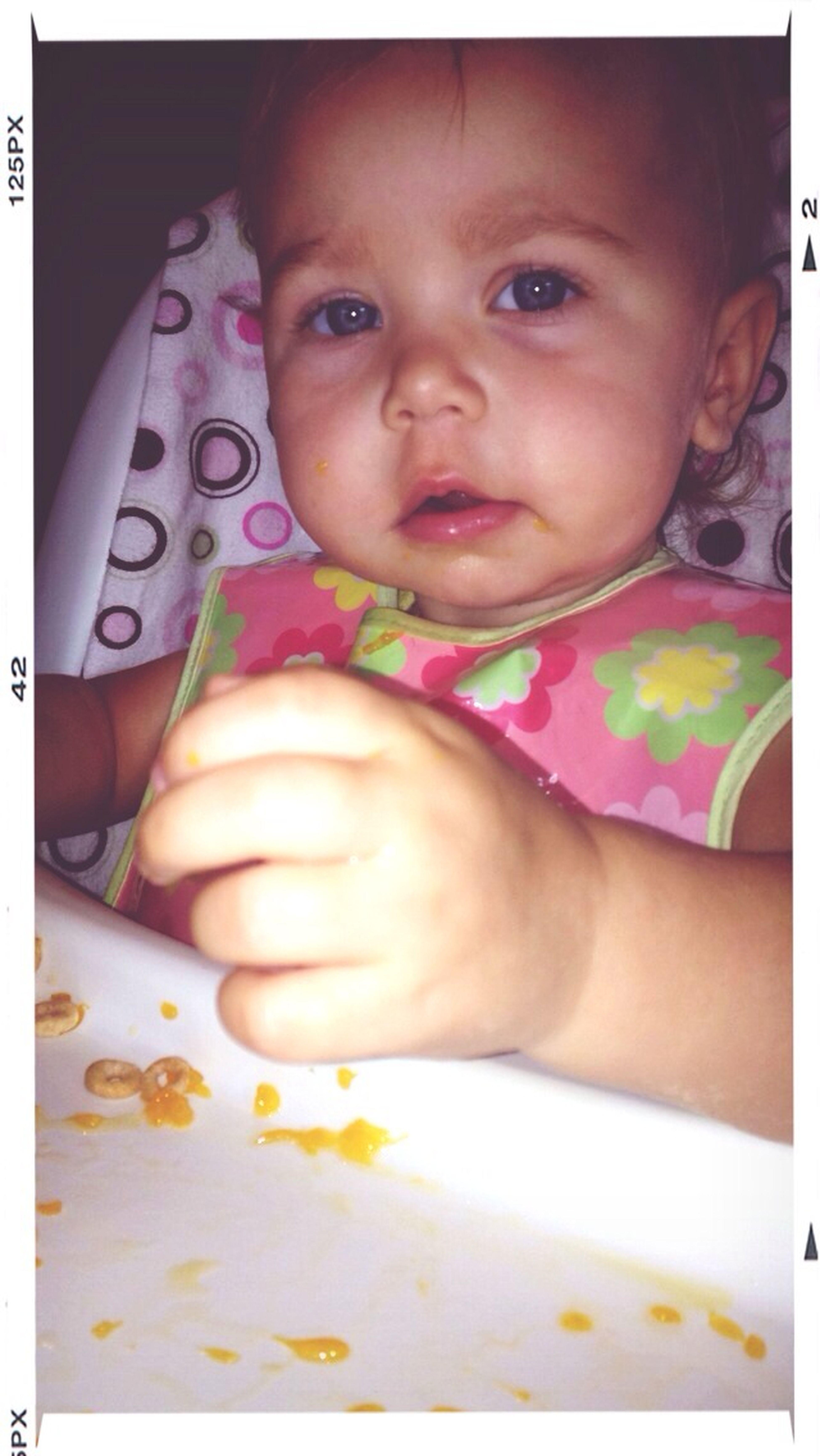 Somethinglikeolivia Niece  Olivia♡