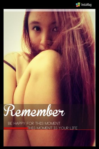 whoandwhatyouaresomethingyoushouldproudandappreciate,♡♡ Relaxing Asian  Malaysia