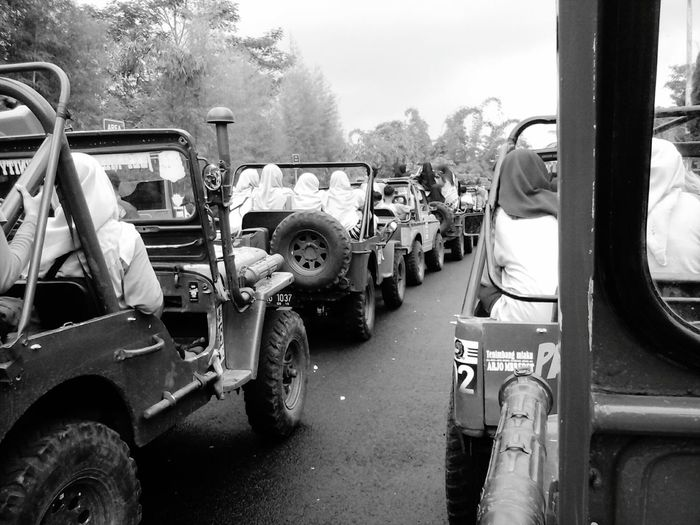 My track my adventure Track MyTrack MyAdventure Lavatour Jeep Jeeplife Jeep Tours Magelang City Yogyakarta, Indonesia Merapimountain Outdoors Transportation Traveller EyeEmBestPics Destination Travel Destinations