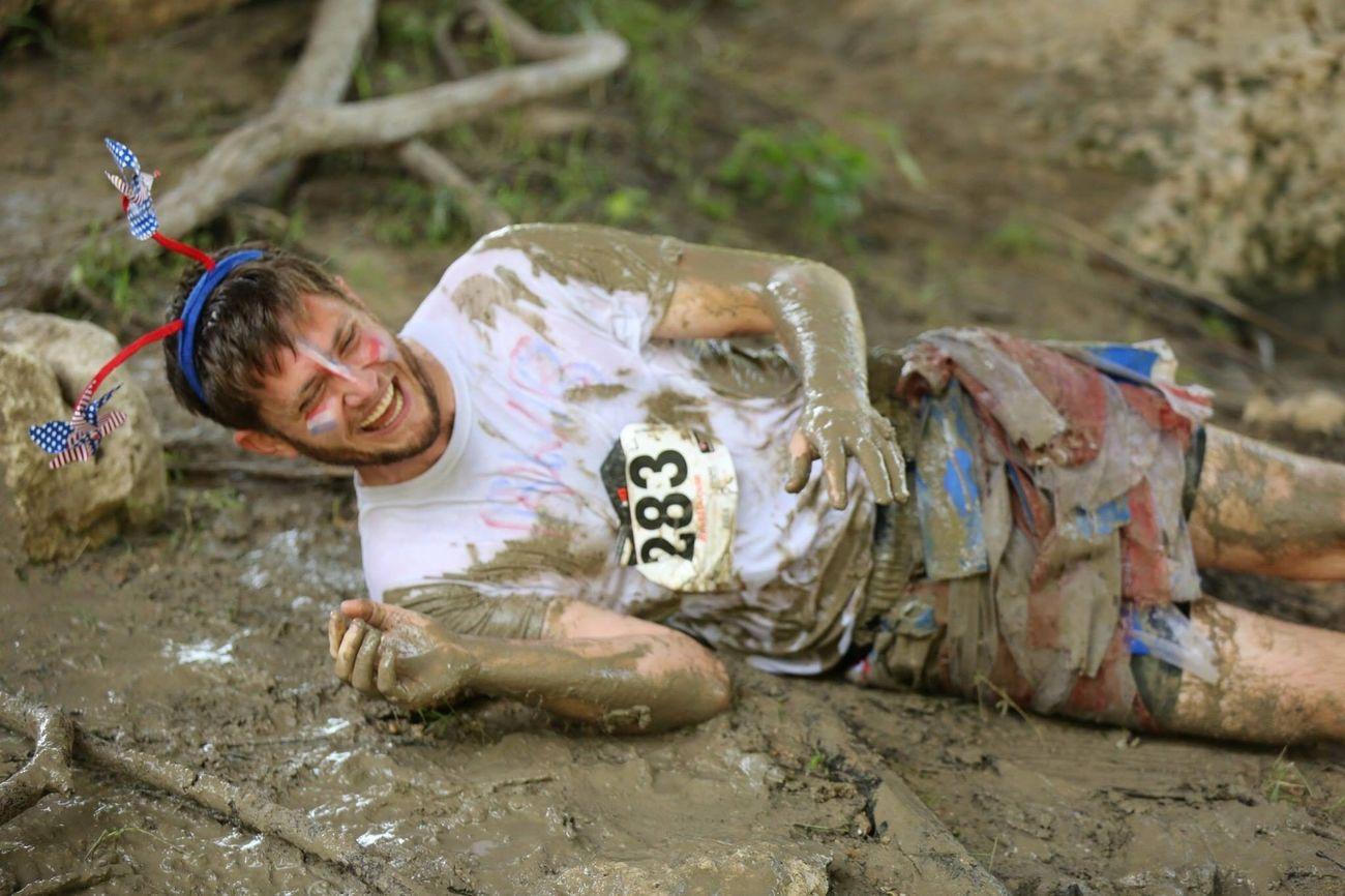 Spartacusdash Obstacle Course Belton Texas Enjoying Life