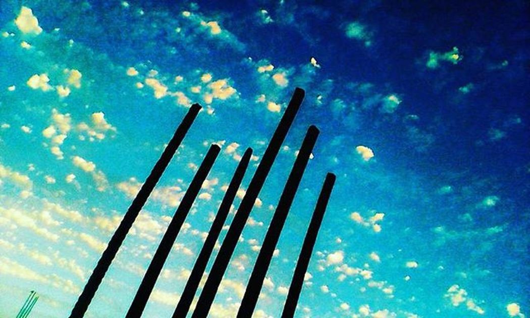 Skychauhan Sky Skyphotography View Skyline Skyway Photooftheday Photography Picture Capture Oneofthebestpicture MyPhotography It is my photography that l love this one picture. That movement really awesome, great..