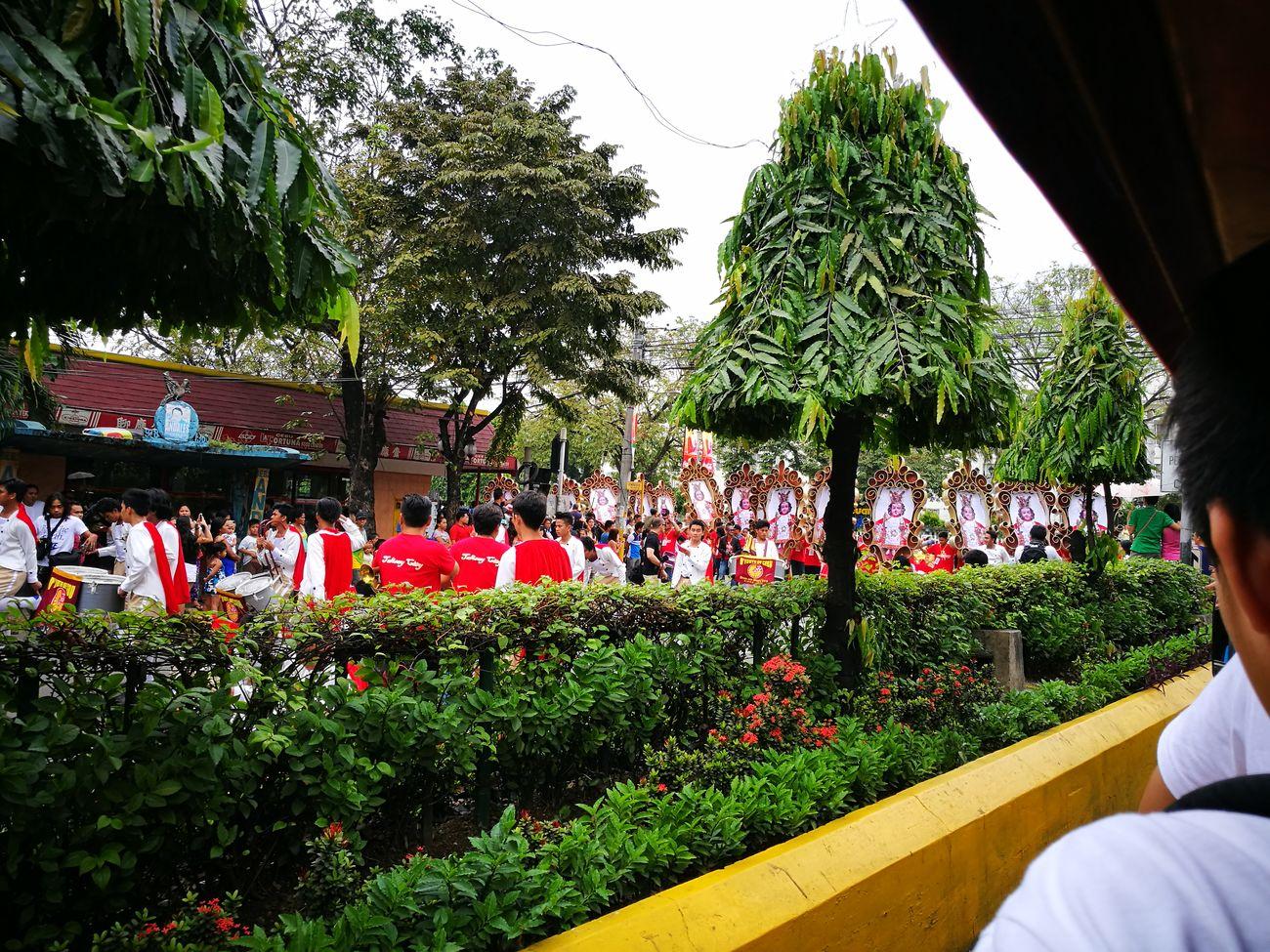 sinulog 2017 Feast Festival Sinulog2017 Cebu City, Philippines Cebu Kabataan
