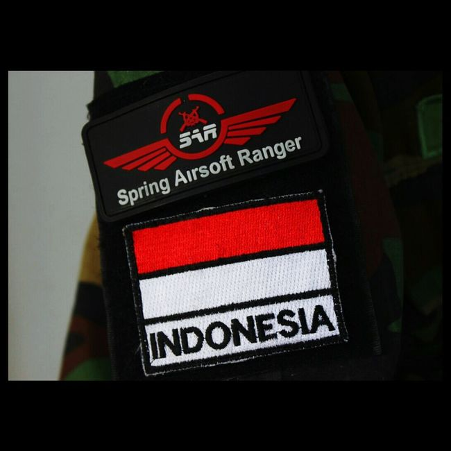 i am airsofters... :) Airsofttime AiRSOFTGUN Airsoft Player Airsoft Is My Hobbies