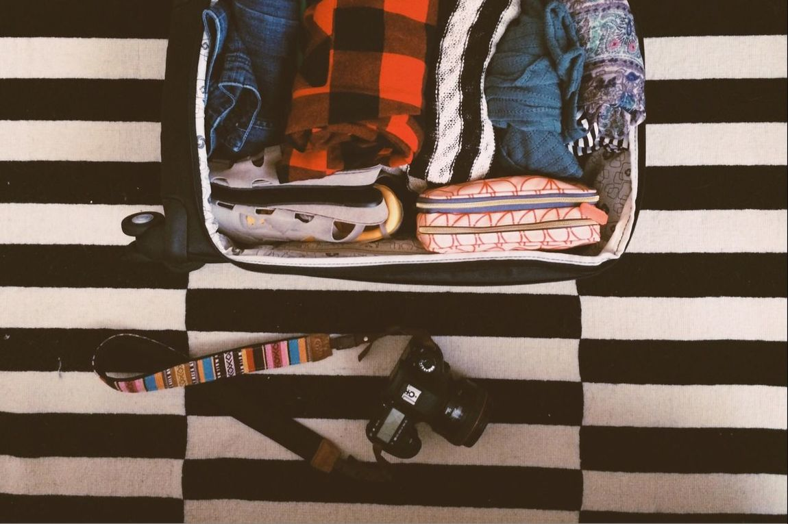 let's wanderlust. Escaping The Traveler - 2015 EyeEm Awards The Adventure Handbook Luggage Packing My Suitcase Travel Essentials Traveling Travel Photography Taking A Break Eurotrip Market Bestsellers July 2016 Bestsellers