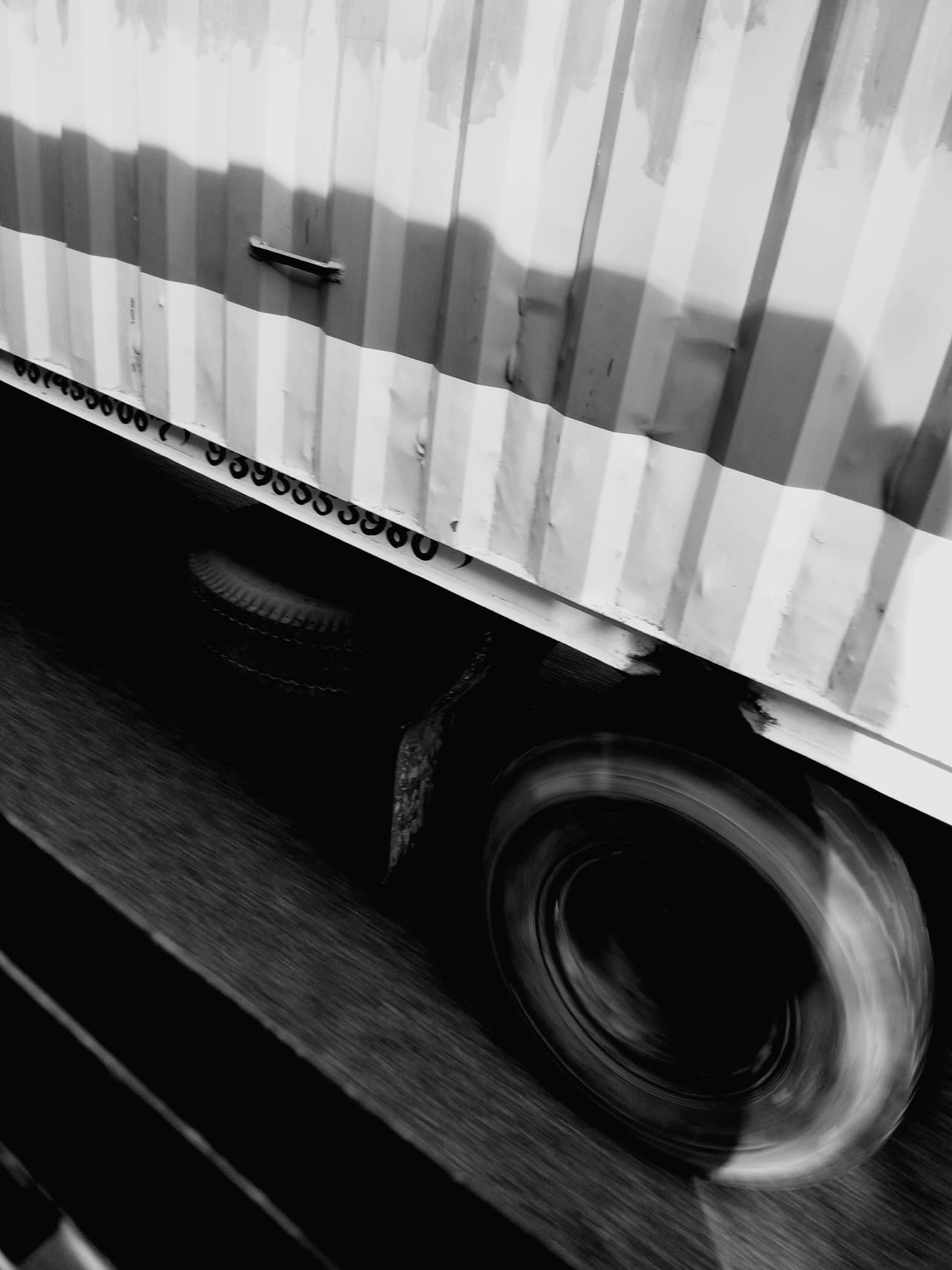 Busrides Truckerslife Trucks🚛🚒🚚⚠ Transportation Surrounded By Beauty  Sky Bus PhonePhotography Summer2017 Travel Photography Blackandwhite EyeEmNewHere Art Is Everywhere The Great Outdoors - 2017 EyeEm Awards The Photojournalist - 2017 EyeEm Awards The Street Photographer - 2017 EyeEm Awards The Architect - 2017 EyeEm Awards The Portraitist - 2017 EyeEm Awards