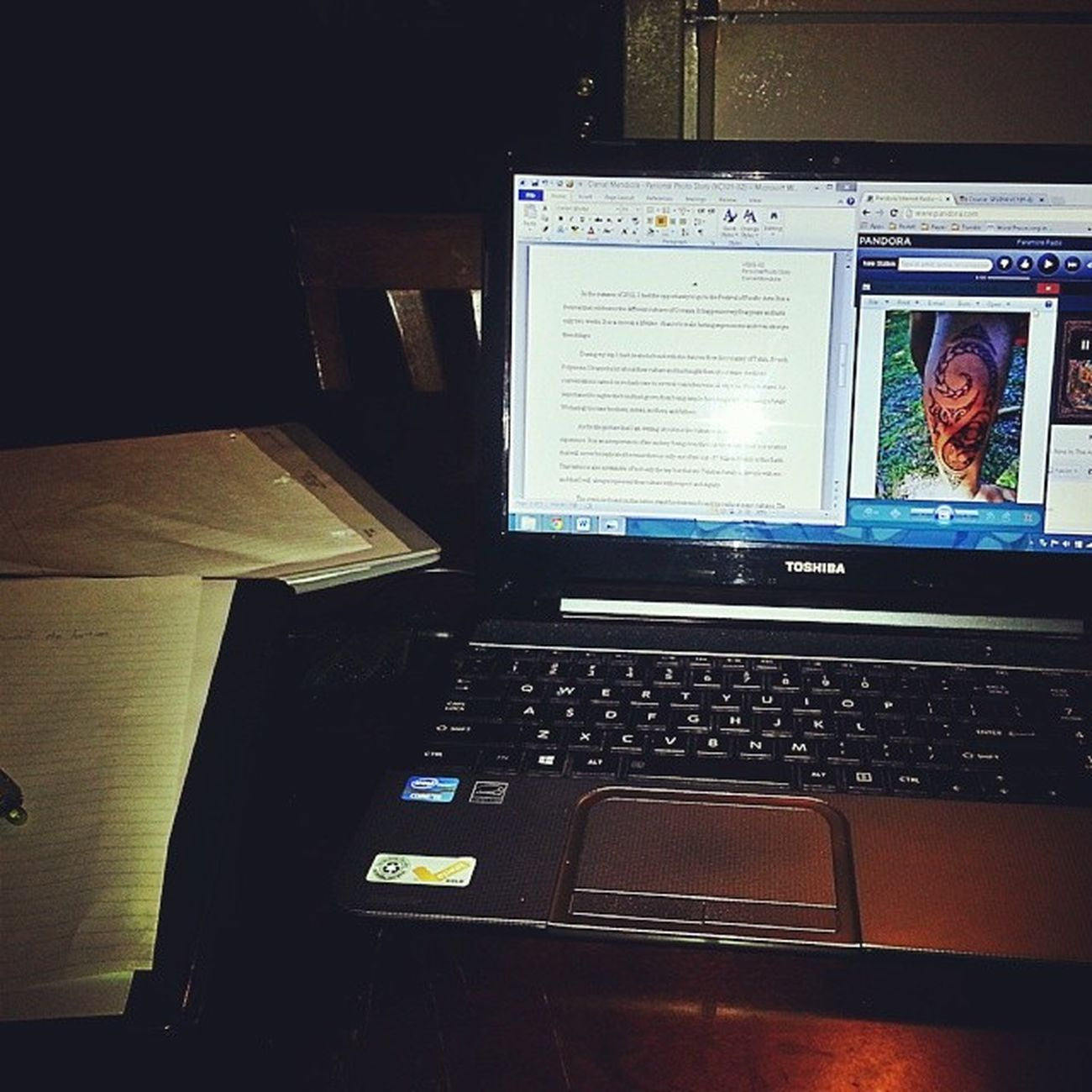 Putting in work. Highereducation Notimeforsleep